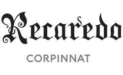 Recaredo Corpinnat