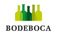 Badeboca