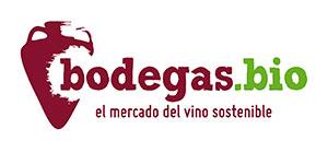 Bodegas Bio