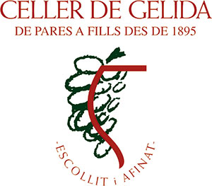 Celler de Gelida