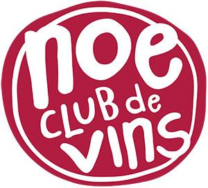 Noe Club de Vins